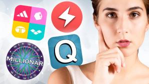 Quiz-Apps©lassedesignen - Fotolia.com