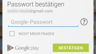 Play Store©Google