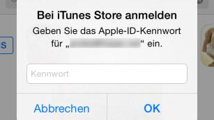 iOS©Apple