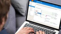 Updates für Heimnetz-Geräte am Router steuern©AVM