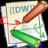 Icon - DokuWiki
