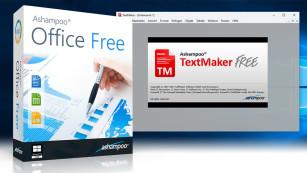 schreibprogramme gratis