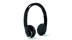 Tchibo 73733 Bluetooth Kopfhörer©Tchibo