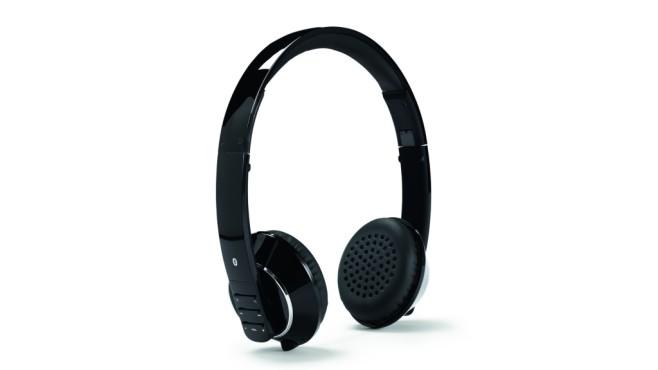 Test Bluetooth Kopfhörer Von Tchibo Audio Video Foto Bild