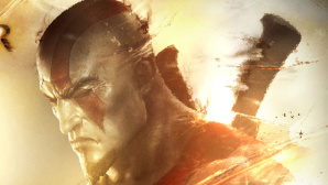 God of War©Sony