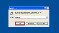 Windows XP: So bekommen Sie noch Updates©COMPUTER BILD