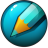 Icon - Serif DrawPlus Starter Edition