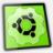 Icon - Ubuntu Tweak