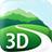 Icon - 3D RealityMaps Viewer