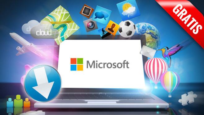 Windows-Bordmittel und Alternativen©Microsoft, James Thew - Fotolia.com