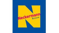 Neckermann Reisen © Neckermann Reisen