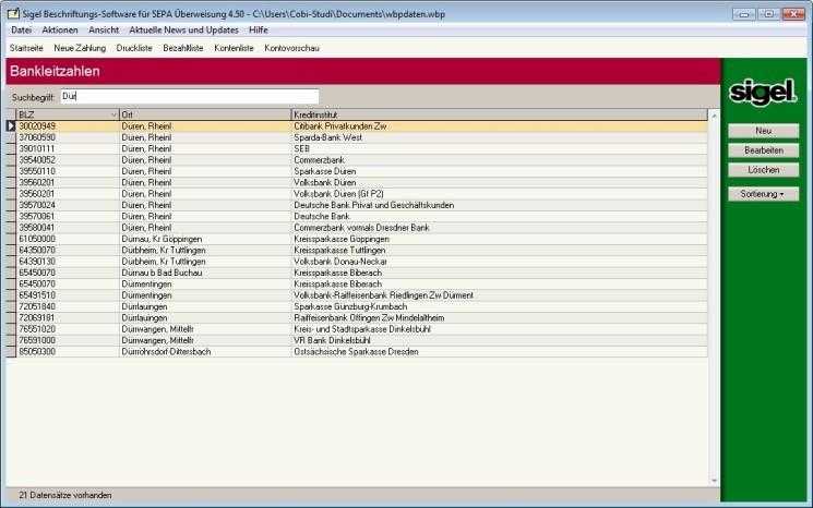 überweisungsträger pdf ausfüllbar
