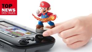 ©COMPUTER BILD SPIELE, Nintendo