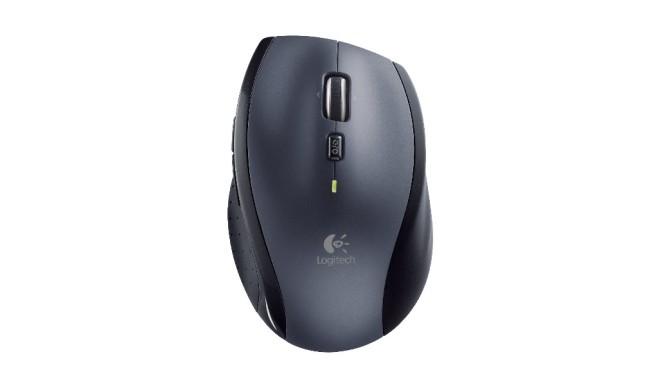 TeckNet optische Gaming-Maus ©TeckNet