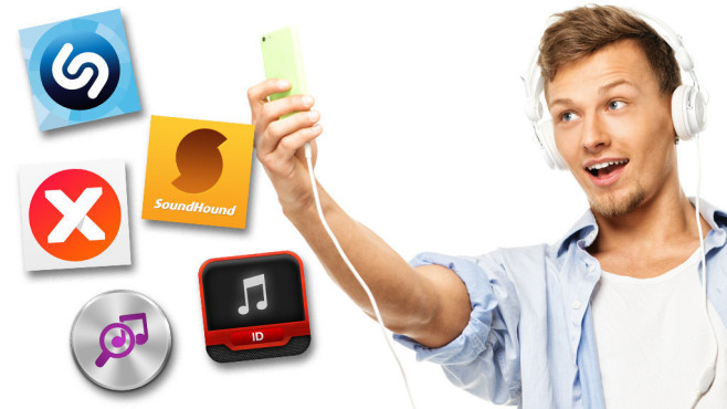 Shazam & Co.: Welche App erkennt Musik am besten? © Neyron Photo Fotalia.com, App Developer