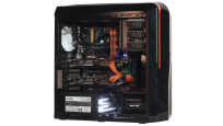 Caseking Royal Gaming Beast © COMPUTER BILD SPIELE