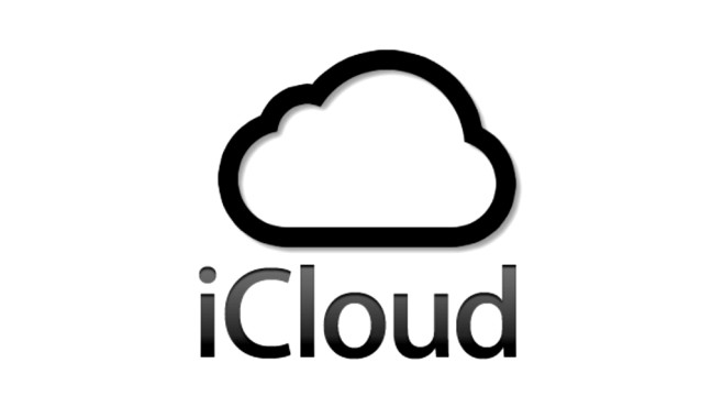 OS X Yosemite: Mail Drop als iCloud-Feature ©Apple