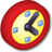 Icon - Free Desktop Timer