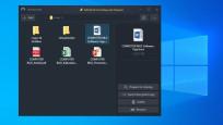 NordLocker: Dateien in einem Safe verschlüsseln©COMPUTER BILD