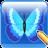 Icon - Pixlr Editor