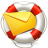 Icon - EaseUS Email Recovery Wizard