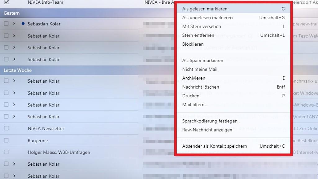 Yahoo Account Löschen