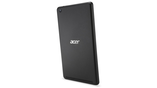 Acer Iconia One 7 B1-730HD © Acer