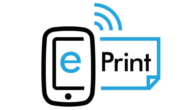 E-Print ©Hewlett-Packard