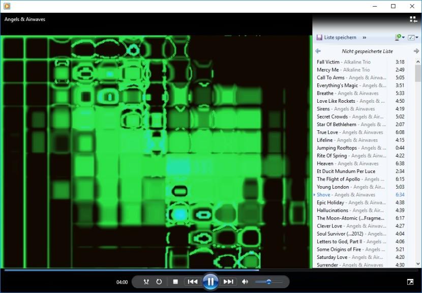 windows media player 11 kostenlos downloaden für xp deutsch