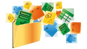 Google Docs offline©Google/COMPUTER BILD