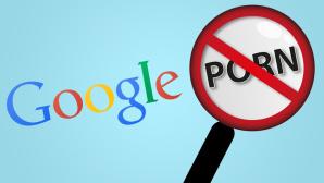 Google Porn Stop©Google, kozar10 - Fotolia.com