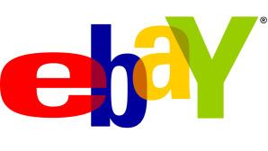 Ebay Logo Alt©Ebay