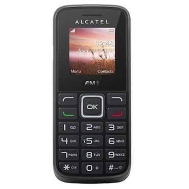 Alcatel One Touch 1010D ©Alcatel