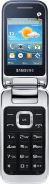 Samsung C3590 ©Samsung