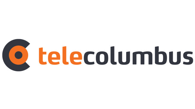 Telecolumbus DSL Test COMPUTERBILD © Tele Columbus