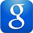 Icon - Google Moon