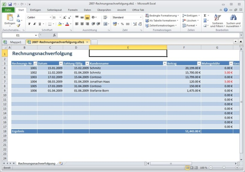 333 Vorlagen Für Microsoft Office Kostenlose Vollversion