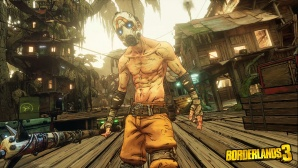 Borderlands 3 © 2K Games