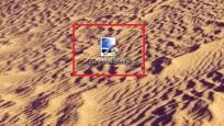 Paint.NET installieren: So funktioniert es©COMPUTER BILD