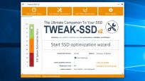 Tweak-SSD: Windows-Einstellungen korrigieren©COMPUTER BILD