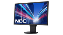 NEC Display Solutions MultiSync EA244WMI © NEC Display Solutions
