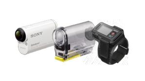 Sony AS100VR©Sony
