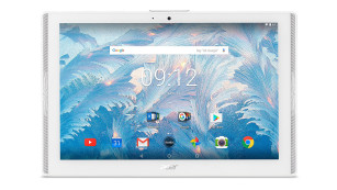 Acer Iconia One 10 (B3-A40) © Acer