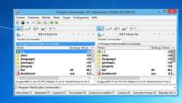 Double Commander: Dateimanager im Zwei-Fenster-Look©COMPUTER BILD