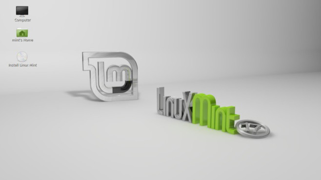 Linux Mint: Einsteigerfreundliche Windows-Alternative © COMPUTER BILD