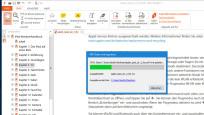 Nitro PDF Reader: PDF-Dateien anzeigen©COMPUTER BILD