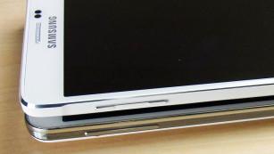 Samsung Glaxy Note 4©COMPUTER BILD