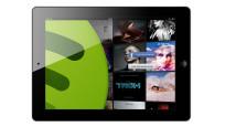 Welche Geräte unterstützt die Spotify?©Spotify, Apple