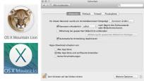 Datentransfer von Android zum Mac©COMPUTER BILD, Apple