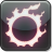 Icon - Final Fantasy 14 Online: A Realm Reborn
